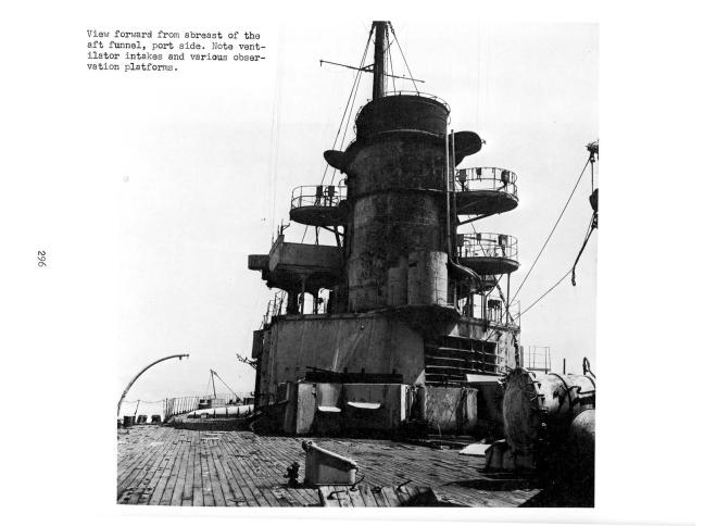 Warship_International,_Fall_1969 42