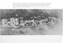 Warship_International_1971_No.1_Page_049