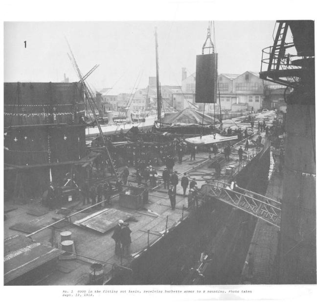 Warship_International_No.2_1972-page-018